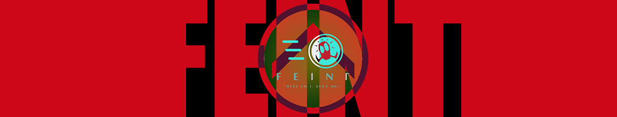 Feint – The Game Developer